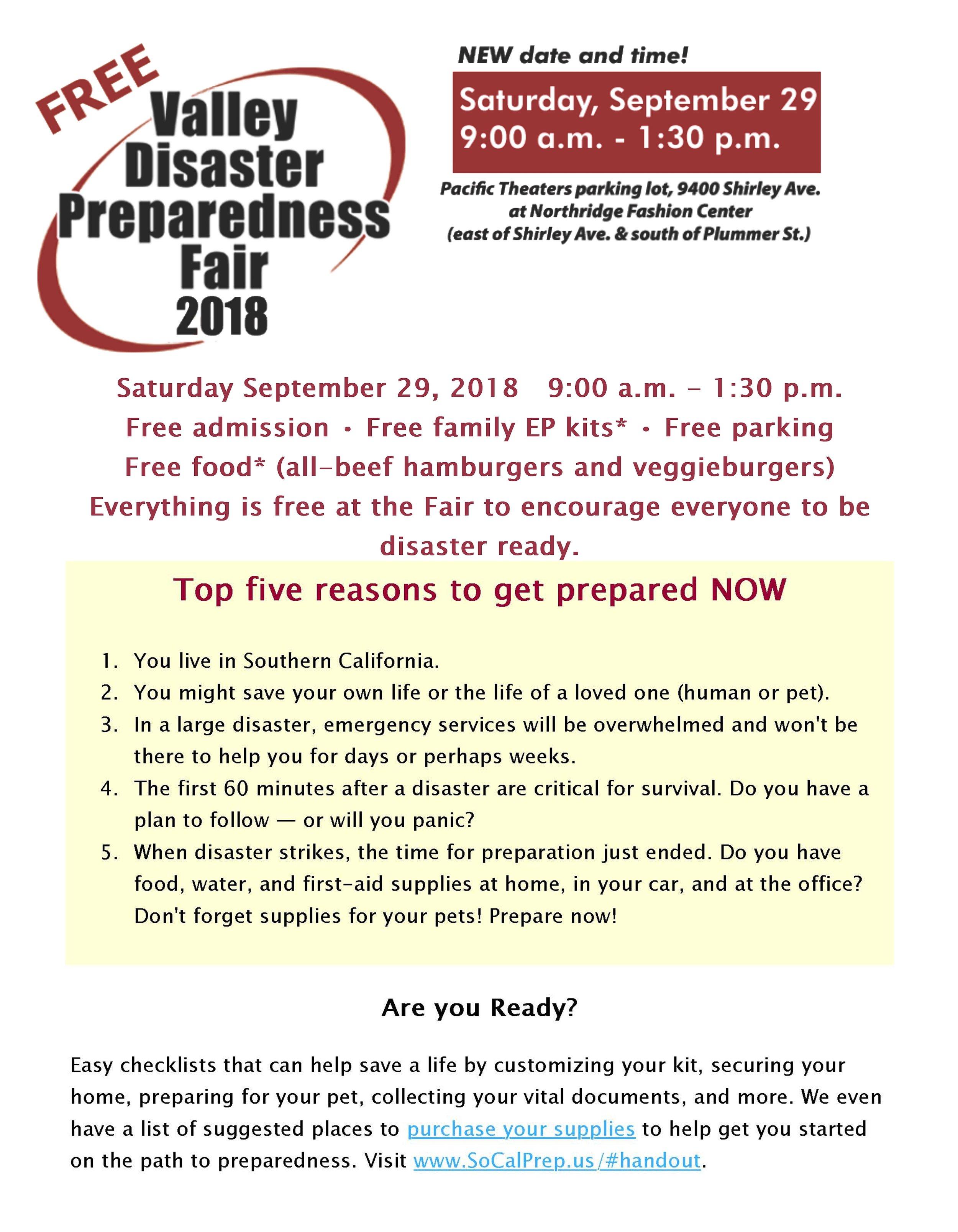 Valley Disaster Preparedness Fair.jpg