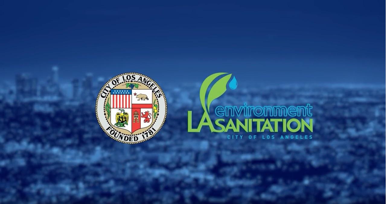 LA Sanitation.jpg