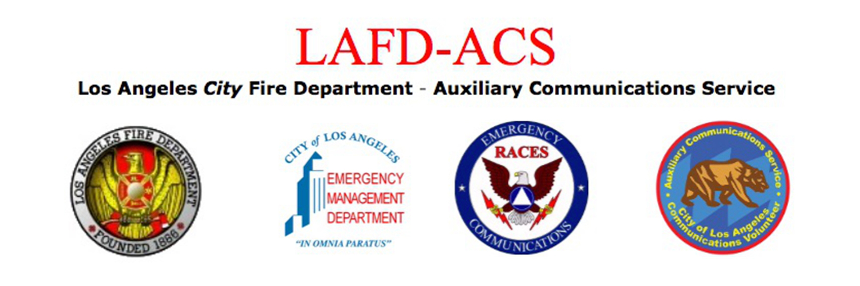 LAFD ACS Banner for web.jpg