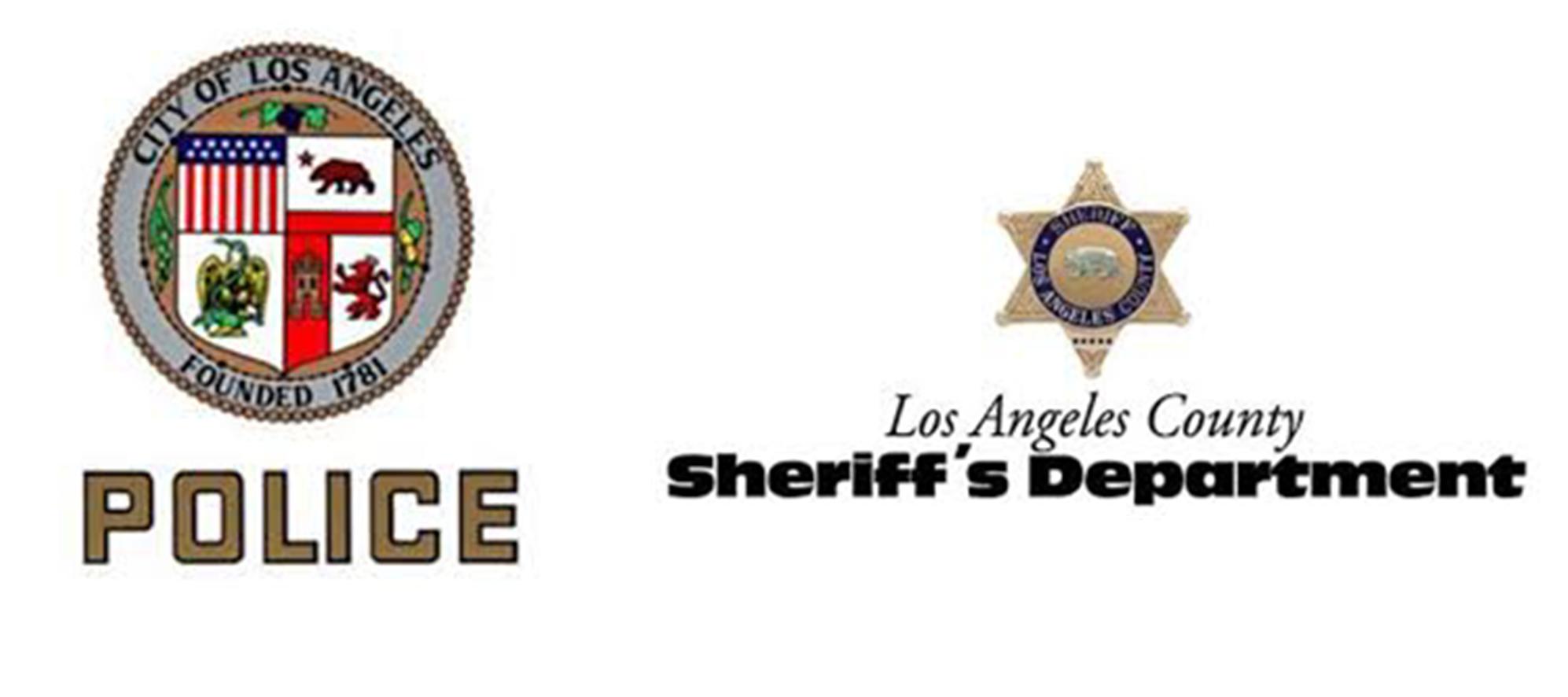 LAPD LA Co Sheriff combined logo.jpg