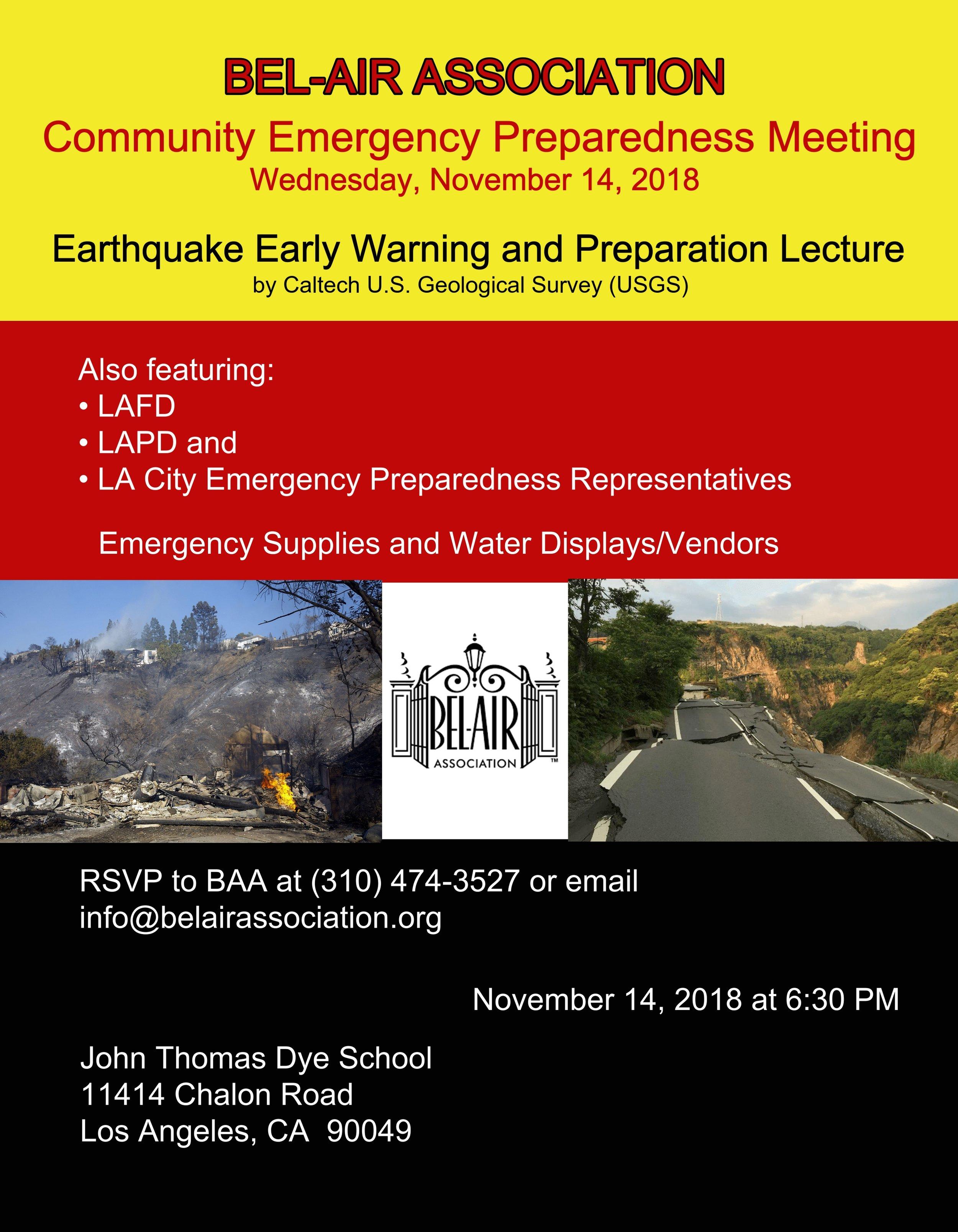BAA Emergency Preparedness Meeting.jpg