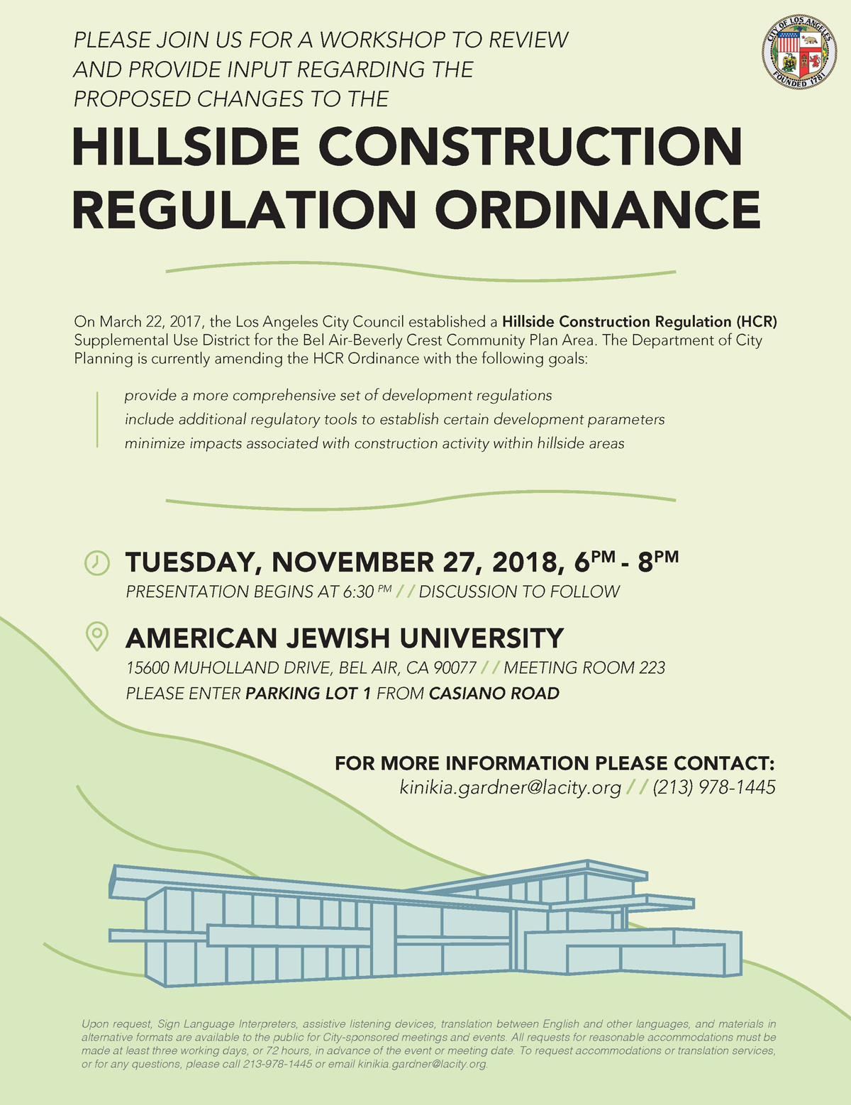 Hillside Construction Regulation Ordinance Flyer 1200.jpg