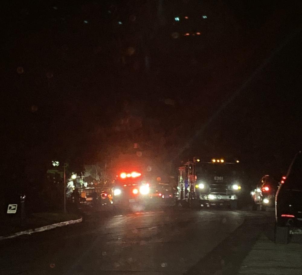 901 Stone Canyon Fire 0300 hrs 1 DEC 2018 IMG_0198.jpg
