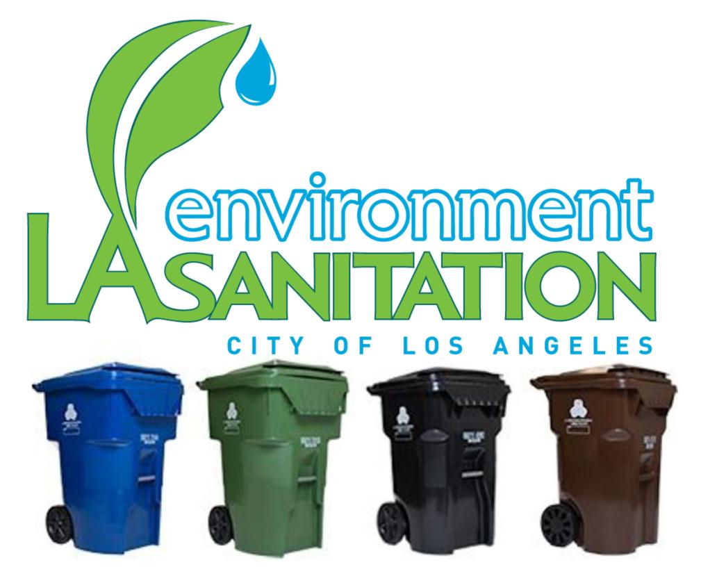 BAA-sanitation bins.jpg