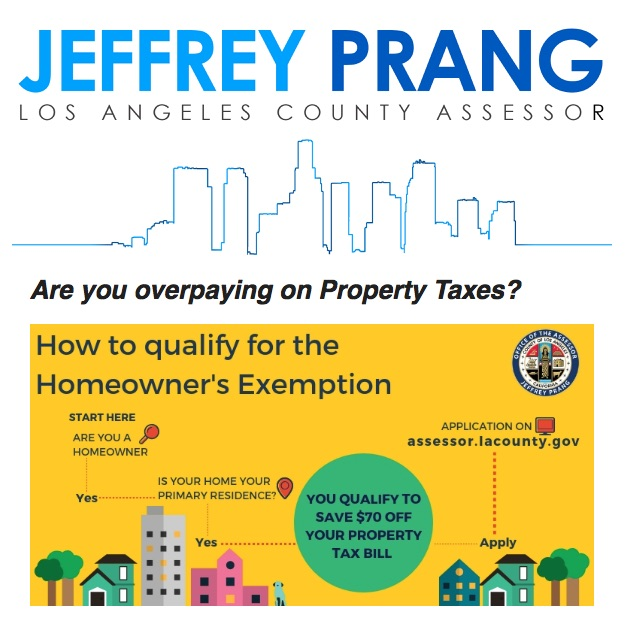 Jeffrey Prang LA County Assessor.jpg
