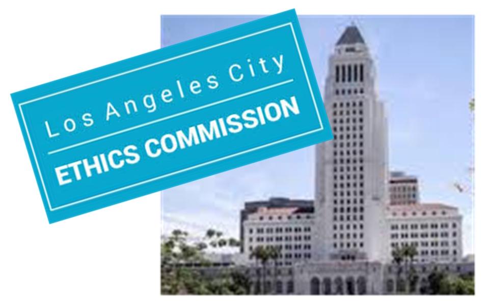 LA Ethics Commission 943.jpg