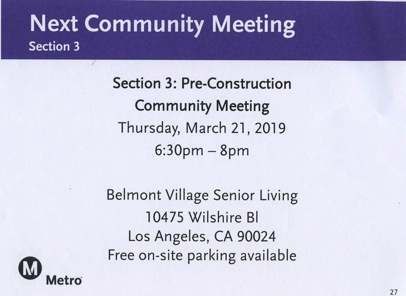 METRO Purple Line - Section 3 Community Meeting Notice 800.jpg