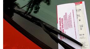 parking ticket 2019_02_08_h.jpg