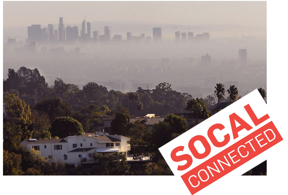 SoCal Connected.jpg