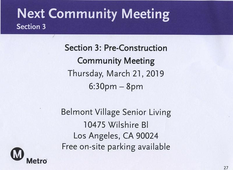 METRO+Purple+Line+-+Section+3+Community+Meeting+Notice+800.jpg
