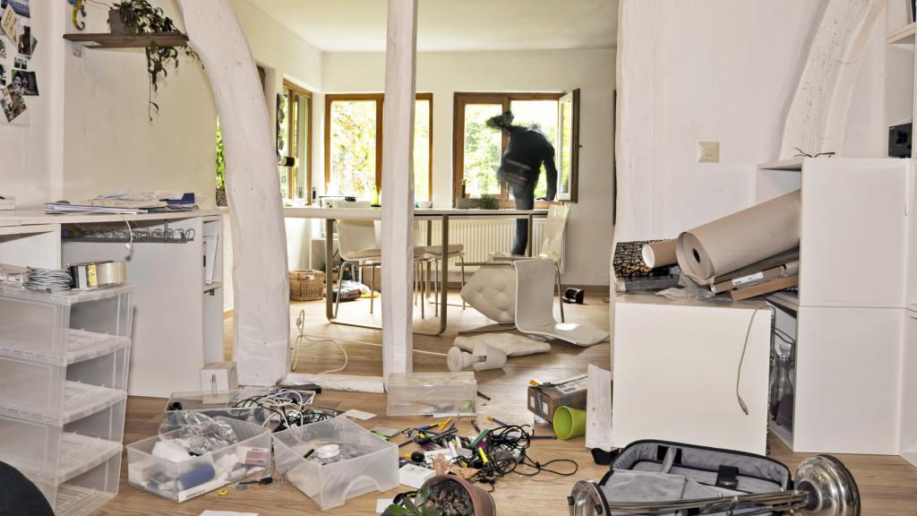 burglary-1024x576.jpg