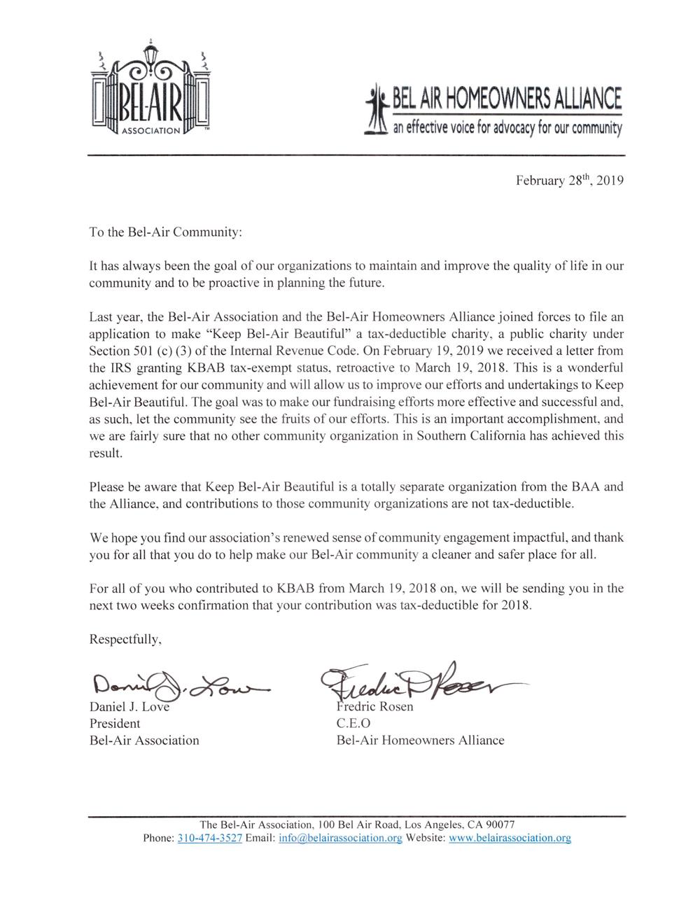 KBAB Status Letter 1000.jpg