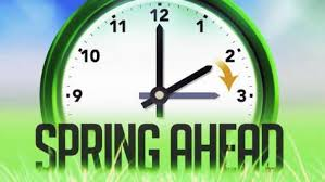 Spring Ahead Daylight Savings.jpeg