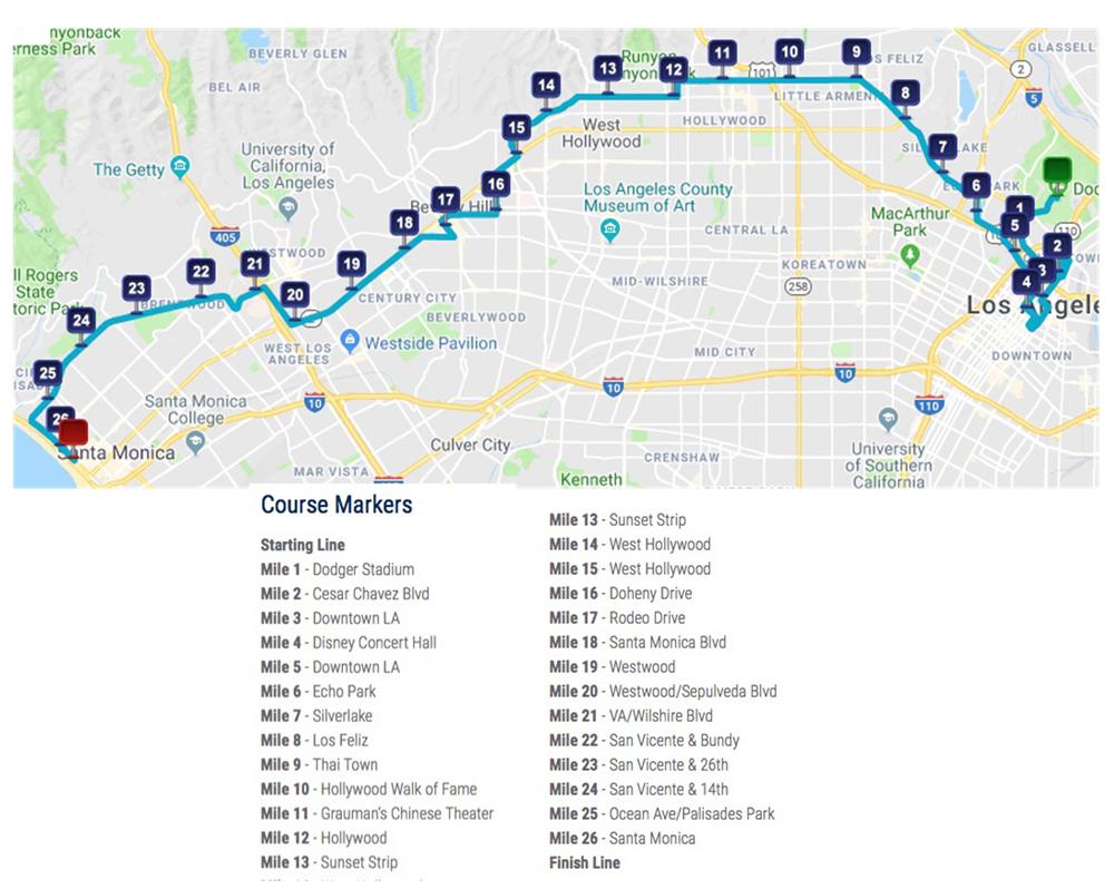 Marathon 1000.jpg