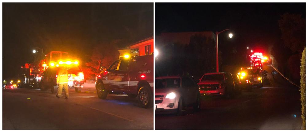 Fire 1600 Blk Bel Air Rd 3-29-19 1000.jpg