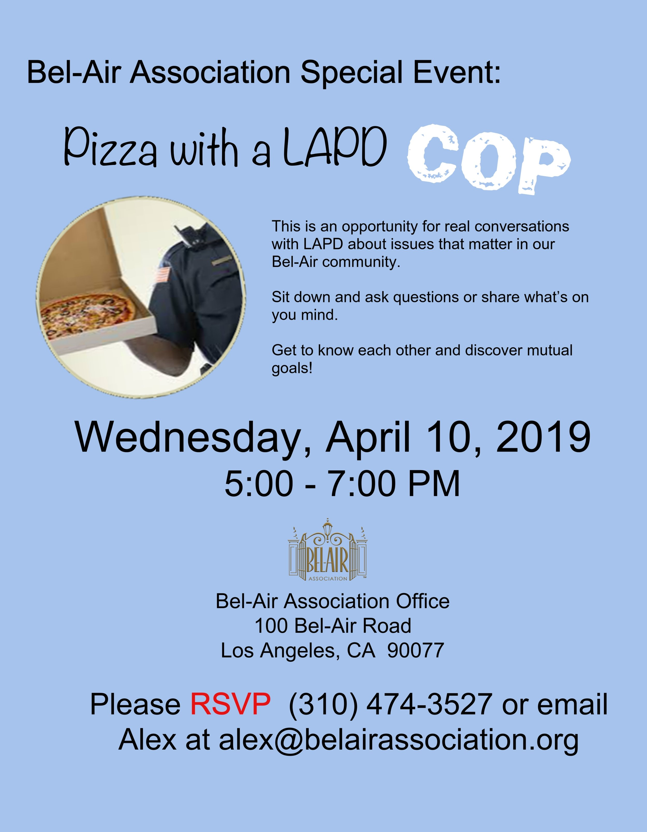 PIzza with a cop.jpg