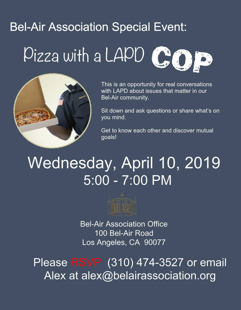Pizza with a Cop blue 800.jpg
