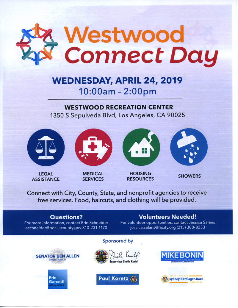 Westwood+Connect+Day+-+April+24+2019+800.jpg