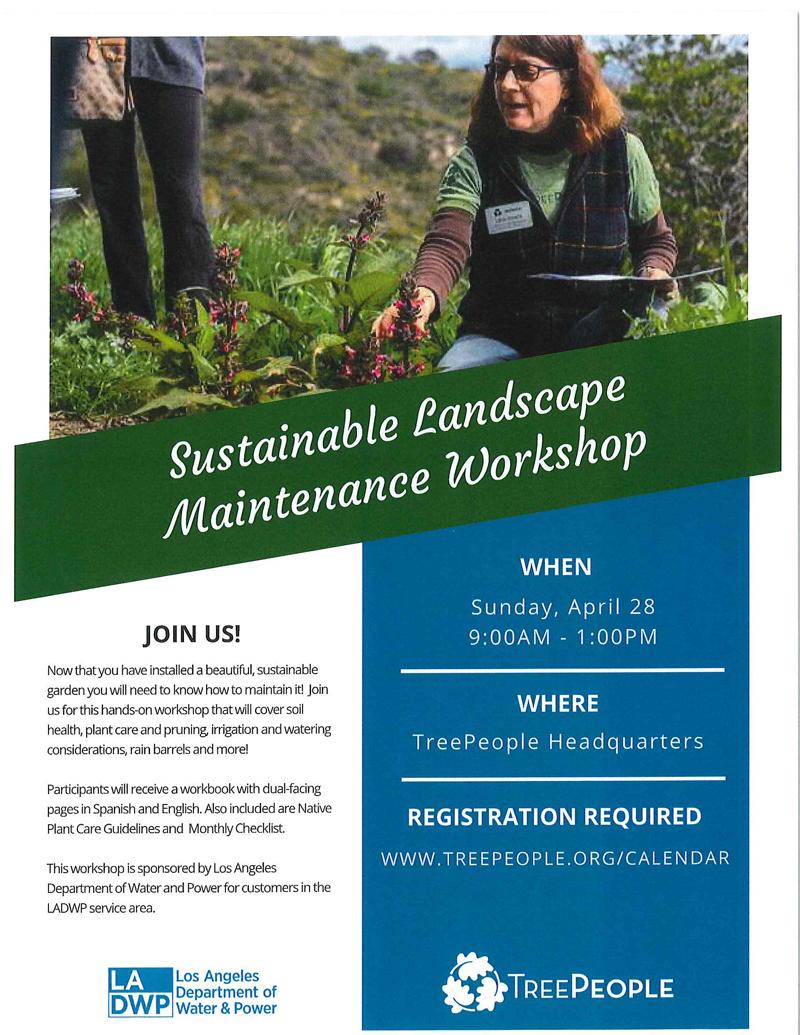 Sustainable Landscaping Maintenance Workshop 800.jpg