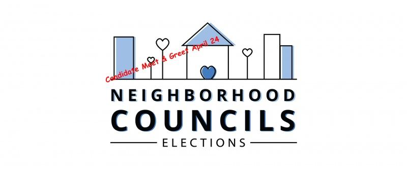 BABCNC Elections.jpg
