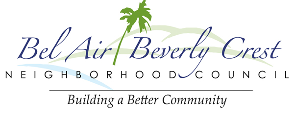 babcnc_logo 600.jpg