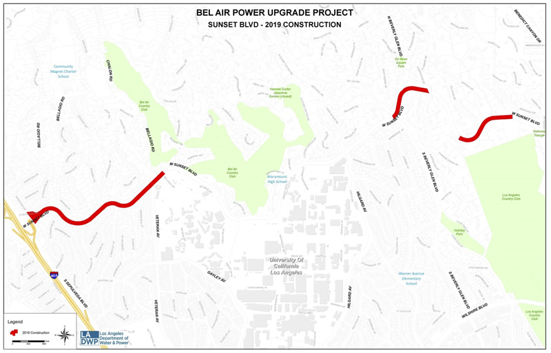Bel Air Upgrade Project PHASE 1map 800.jpg