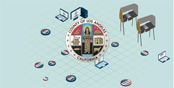 LA County New Voting Procedure 600.jpg