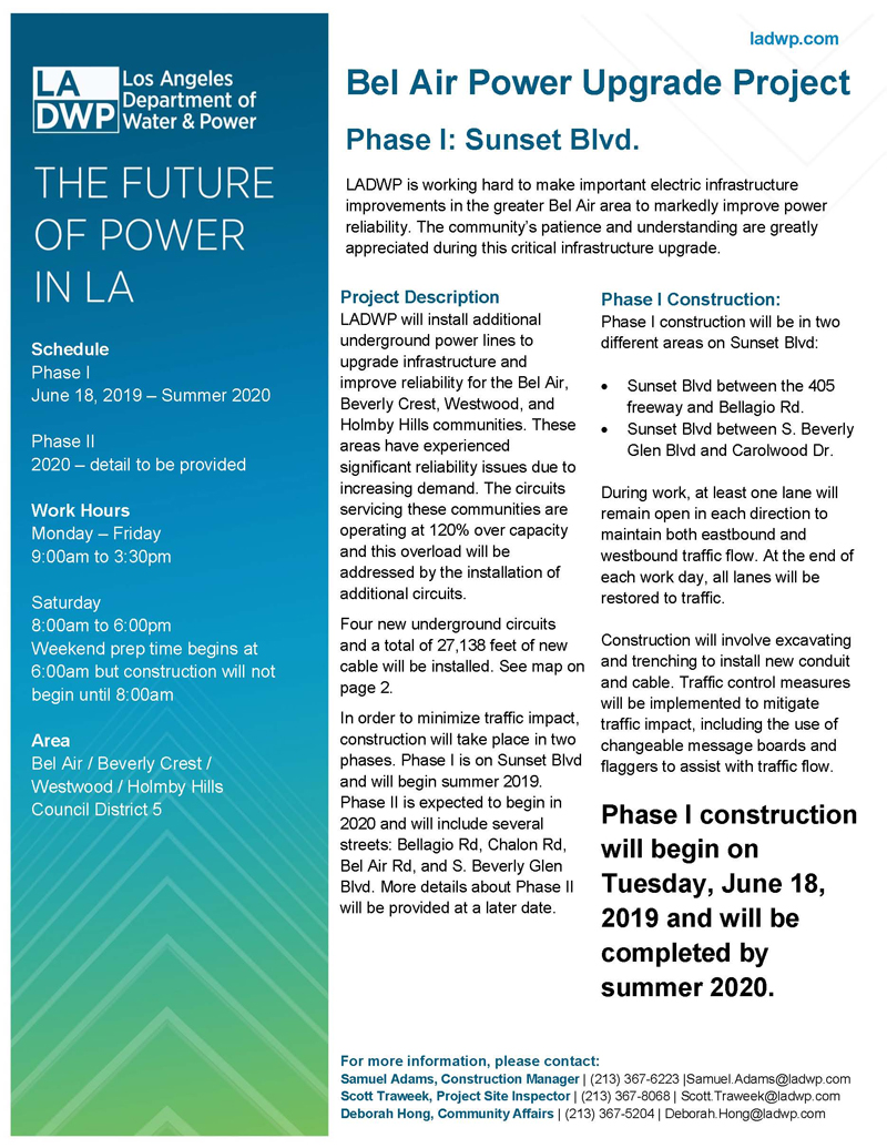 Bel Air Upgrade Project PHASE 1 fact sheet_Page_1 800.jpg