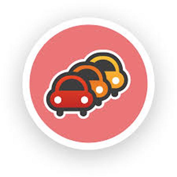 WAZE+traffic+jam+icon.jpg