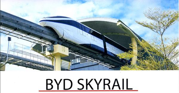 BYD+Skyrail++600.jpg