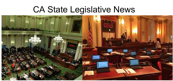 CA Legislative News banner 600jpg.jpg