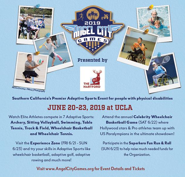 UCLA Fun Run.jpeg
