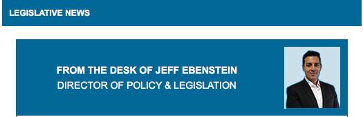 Jeff Ebenstein banner.jpg