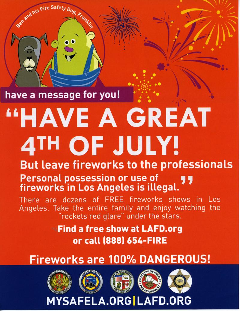 4th of July Fireworks 800.jpg