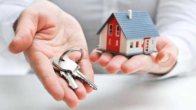 home-keys.jpg