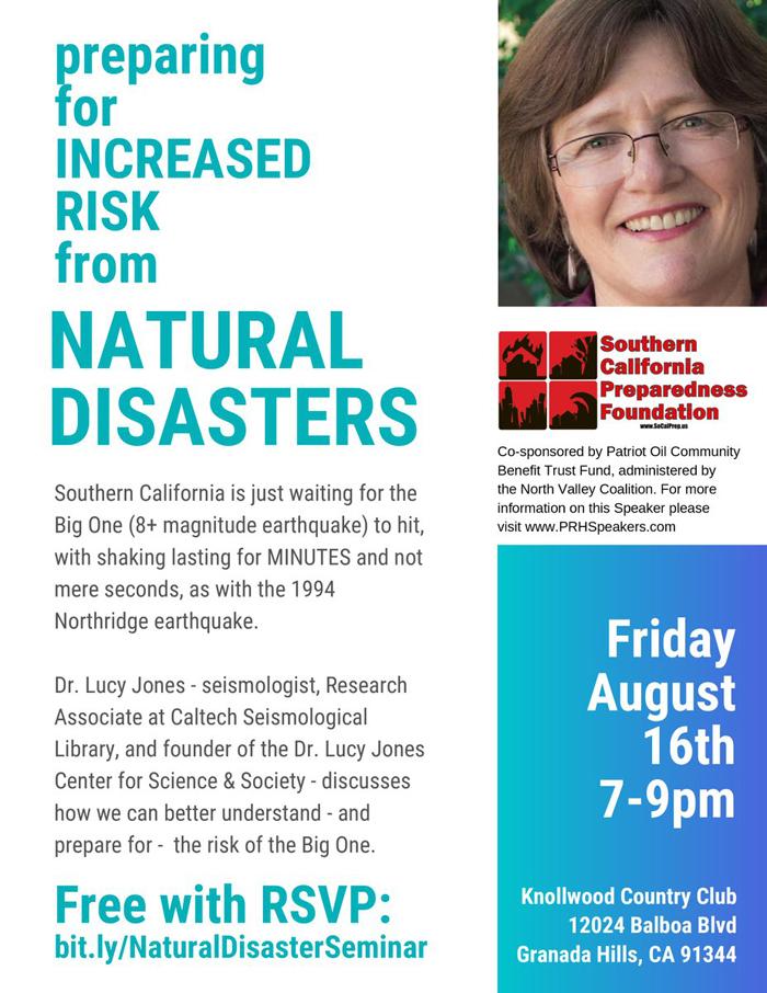 Dr Lucy Jones Natural Disaster Prep .jpg