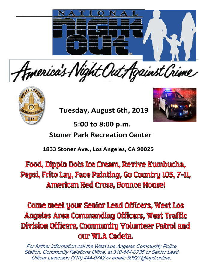 LAPD National Night Out 2019 700.jpg