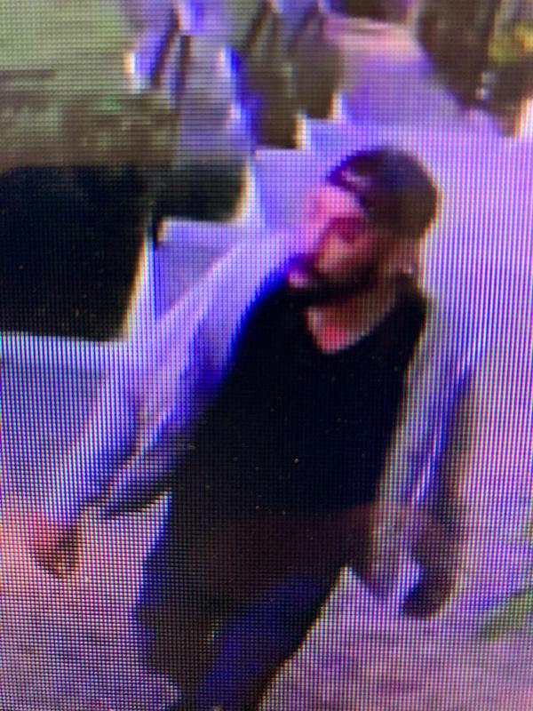 072619 suspect1 600.jpg