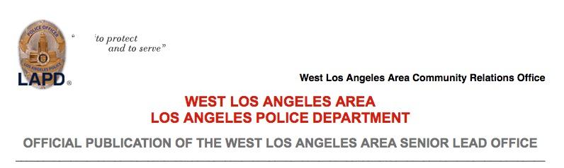 LAPD Community Police Academy banner.jpg