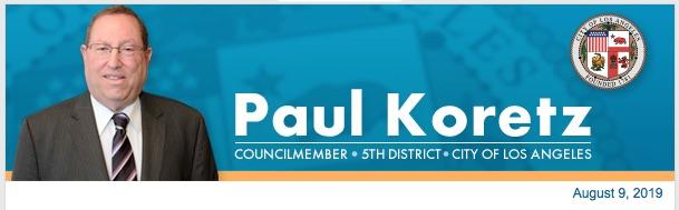 Paul Koretz banner .jpg