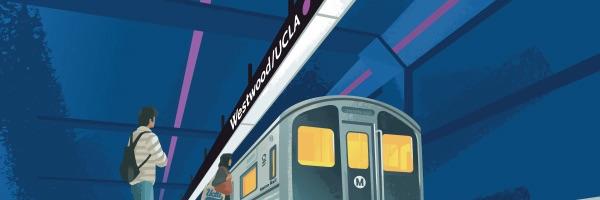 METRO Purple Line Westwood Banner.jpg