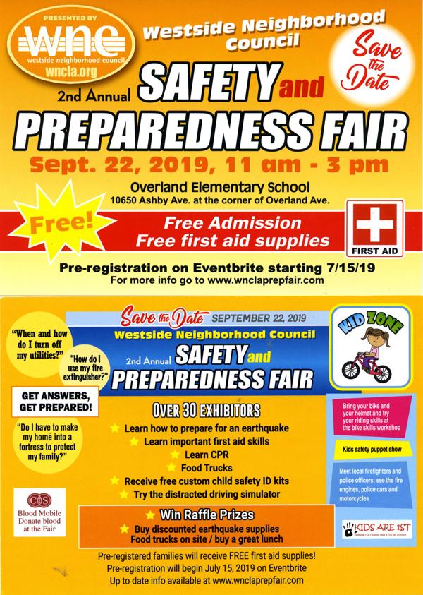 Westside+Neighborhood+Council+Safety+Preparedness+Fair+600.jpg