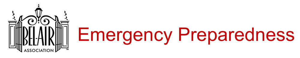 Emergency+Preparedness.jpg