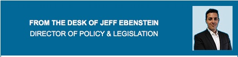 Ebenstein Policy and Legislation CD5.jpg