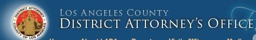LA County District Attorney's Office banner.jpg