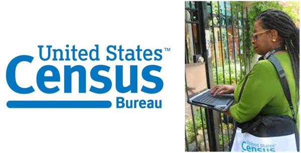 US Census 600.jpg
