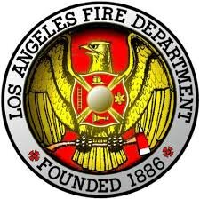 LAFD+Seal.jpeg