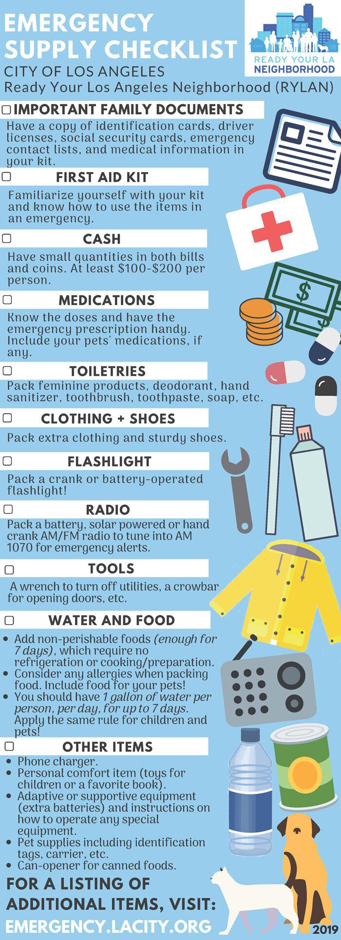 Emergency+Kit+Checklist+(English)+700.jpg