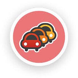 WAZE+traffic+jam+icon+250.jpg