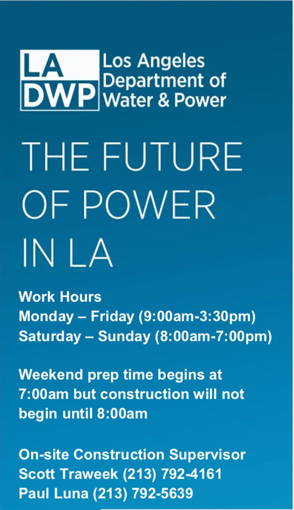 LADWP Bel Air Upgrade Project 600.jpg